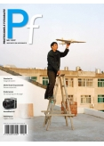 Pf magazine 1, iOS & Android  magazine