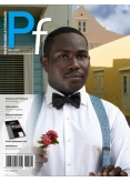 Pf magazine 2, iOS, Android & Windows 10 magazine