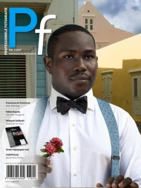 Pf magazine 2, iOS & Android  magazine