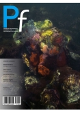 Pf magazine 6, iOS & Android  magazine