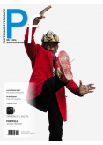 Pf magazine 3, iOS & Android  magazine