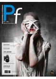 Pf magazine 4, iOS & Android  magazine