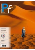 Pf magazine 5, iOS, Android & Windows 10 magazine