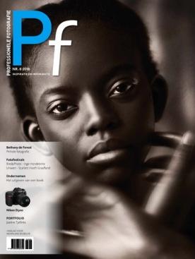 Pf magazine 6, iOS & Android  magazine