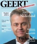 Geert 1, iOS, Android & Windows 10 magazine