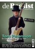 De Bassist 42, iOS & Android  magazine