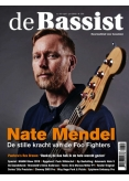 De Bassist 44, iOS, Android & Windows 10 magazine