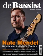 De Bassist 44, iOS, Android & Windows 10 magazine
