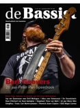 De Bassist 37, iOS & Android  magazine