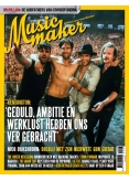 Musicmaker 440, iOS, Android & Windows 10 magazine