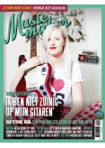 Musicmaker 444, iOS, Android & Windows 10 magazine