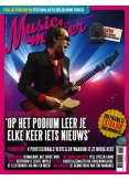 Musicmaker 447, iOS, Android & Windows 10 magazine