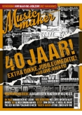 Musicmaker 450, iOS, Android & Windows 10 magazine
