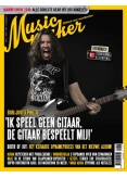 Musicmaker 453, iOS, Android & Windows 10 magazine
