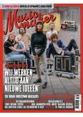 Musicmaker 459, iOS, Android & Windows 10 magazine