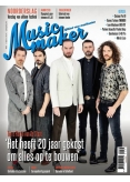 Musicmaker 463, iOS & Android  magazine