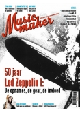Musicmaker 464, iOS & Android  magazine