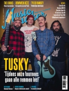 Musicmaker 466, iOS & Android  magazine