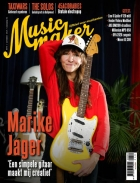 Musicmaker 470, iOS & Android  magazine