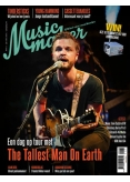 Musicmaker 472, iOS & Android  magazine