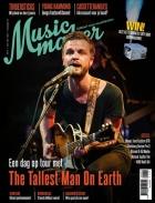 Musicmaker 472, iOS & Android  magazine