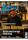 Musicmaker 474, iOS & Android  magazine