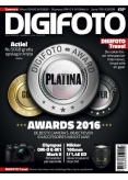 DIGIFOTO Pro 6, iOS, Android & Windows 10 magazine