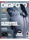 DIGIFOTO Pro 3, iOS, Android & Windows 10 magazine