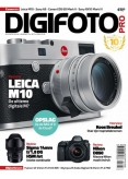 DIGIFOTO Pro 5, iOS, Android & Windows 10 magazine