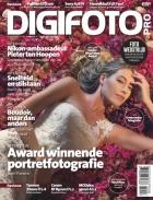 DIGIFOTO Pro 4, iOS & Android  magazine
