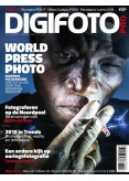 DIGIFOTO Pro 1, iOS, Android & Windows 10 magazine