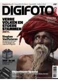 DIGIFOTO Pro 2, iOS, Android & Windows 10 magazine
