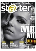 digifoto Starter 3, iOS & Android  magazine