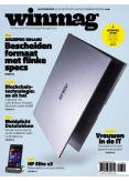 WINMAG Pro 2, iOS, Android & Windows 10 magazine