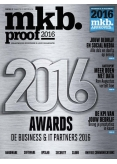 MKB Proof 1, iOS, Android & Windows 10 magazine