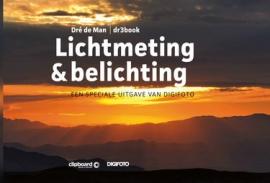 DIGIFOTO Pro Belichting 1, iOS & Android  magazine