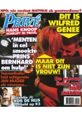 Prive 49, iOS & Android  magazine