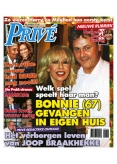 Prive 51, iOS & Android  magazine