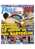 Prive 1, iOS & Android  magazine