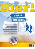 Bier! 35, iOS & Android  magazine