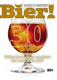Bier! 37, iOS & Android  magazine
