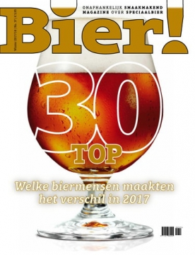 Bier! 37, iOS, Android & Windows 10 magazine