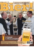 Bier! 39, iOS & Android  magazine