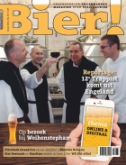 Bier! 39, iOS, Android & Windows 10 magazine