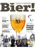 Bier! 40, iOS & Android  magazine