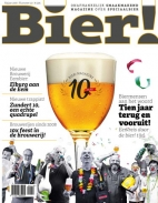 Bier! 40, iOS, Android & Windows 10 magazine