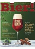 Bier! 41, iOS & Android  magazine