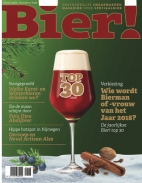 Bier! 41, iOS & Android  magazine