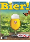 Bier! 42, iOS & Android  magazine