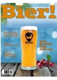 Bier! 43, iOS & Android  magazine